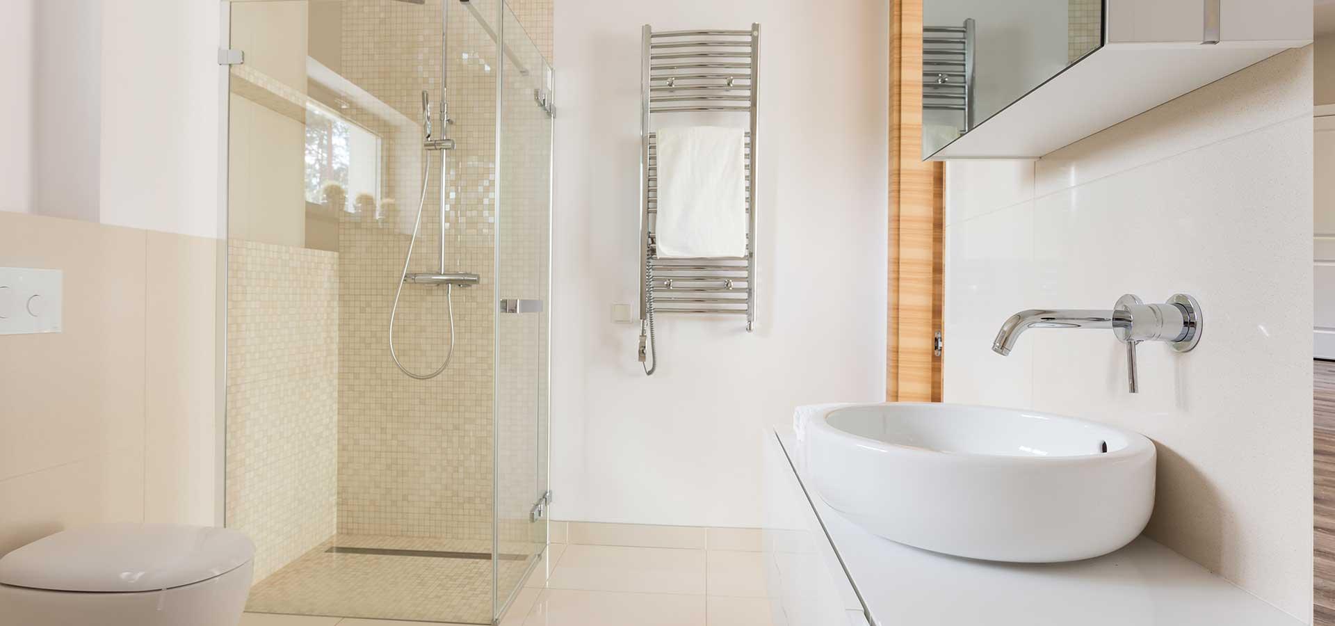 Accessoire Salle De Bain Sherbrooke ~ salle de bain contemporaine magog sherbrooke bromont granby