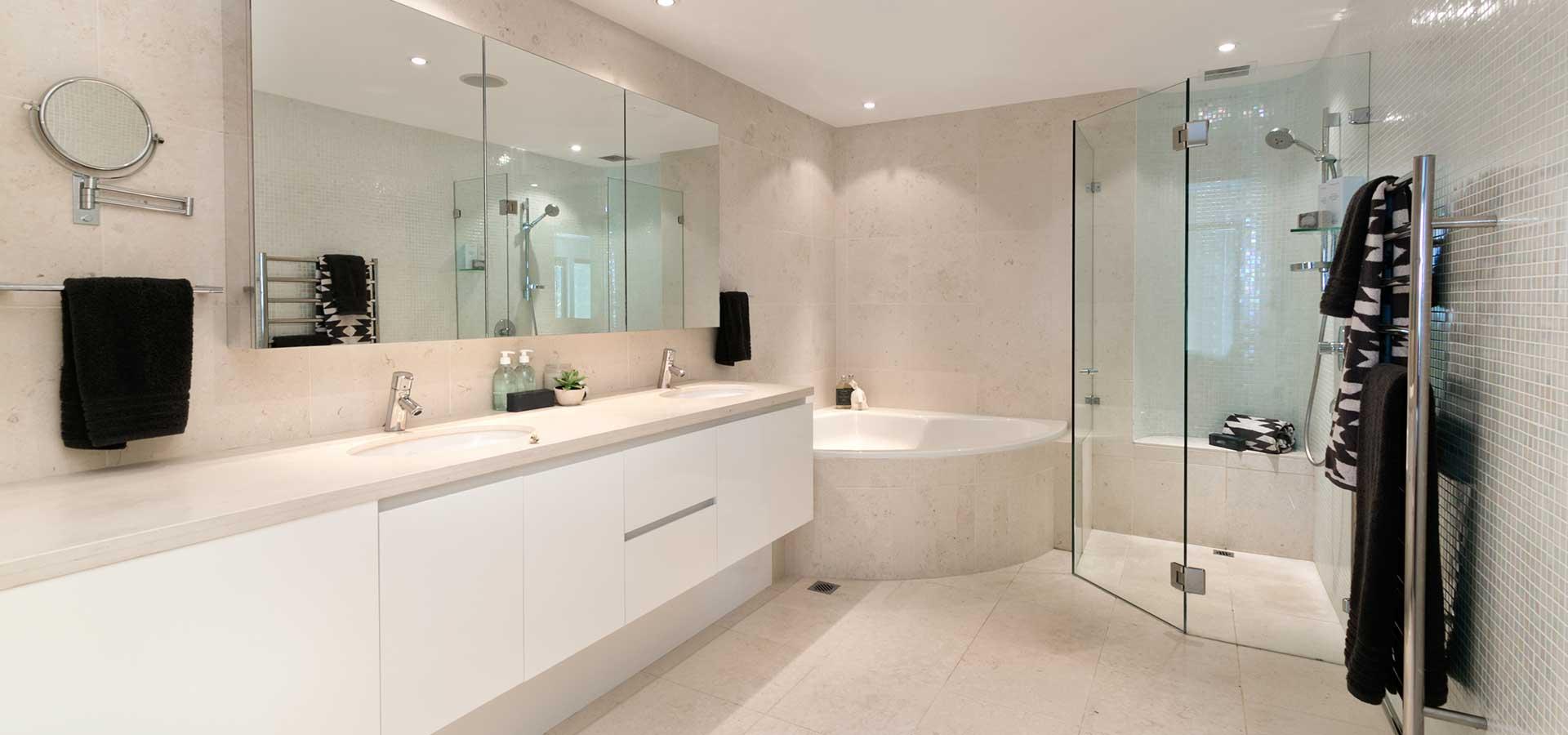 Accessoire Salle De Bain Sherbrooke ~ salle de bain design magog sherbrooke bromont granby